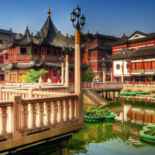 China-ascom-study-abroad