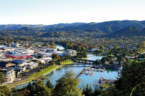 New-Zealand-study-abroad-ascom