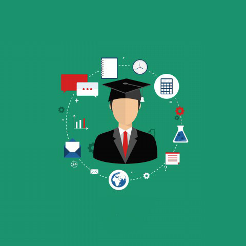 PhD-study-abroad-f