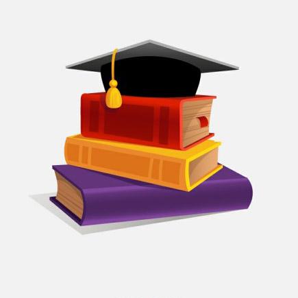 Undergraduate-study-abroad-f