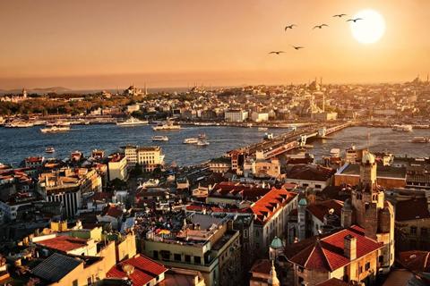 turkey-study-abroad-ascom