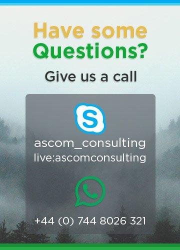 Ascom-contact-banner-vert-01