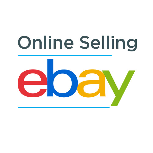 Ebay Online Selling Ascom Consulting Uk Ltd