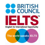 IELTS Preparation Test